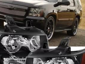 Chevrolet 2007 2014 Todas