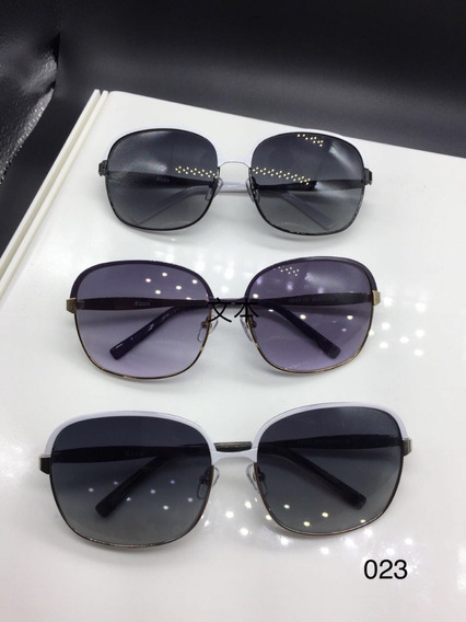 Oculos De Sol Feminino S023