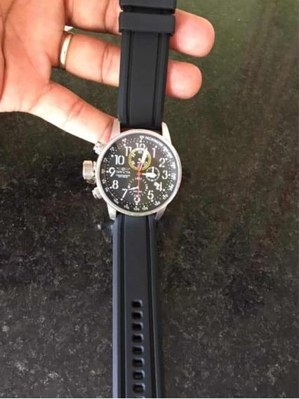 Relógio Invicta Iforce 1512