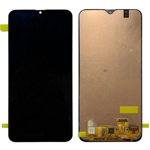 Pantalla Lcd Completa Samsung Galaxy A20
