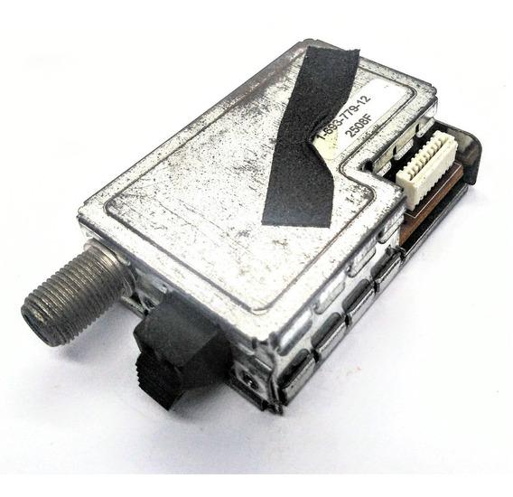 Tuner 1-693-779-12 Receiver Sony Str-dh820