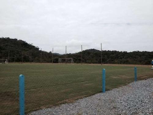 Terreno Em Ótima Localização Em Camboriú! - Te-0632 - 3298950