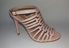 def636dbfa Sandalia Sandra Talita... Mulher Sapatos Feminino Sandalias ...