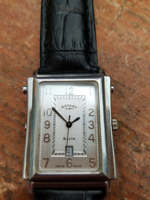 Reloj Rotary Elite