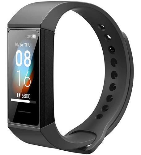 Mi Smart Band 4c Pulsera Inteligente Xiaomi Smartband ®
