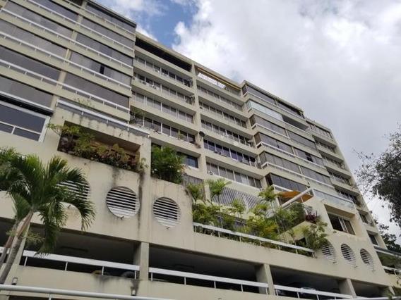 Apartamento En Venta Mls #20-4927