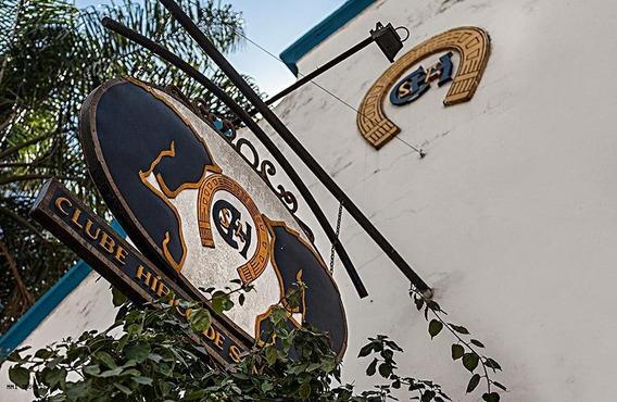 Apartamento Para Venda Em São Paulo, Chácara Santo Antônio (zona Sul), 2 Dormitórios, 1 Suíte, 2 Banheiros, 1 Vaga - 0162_1-1199954