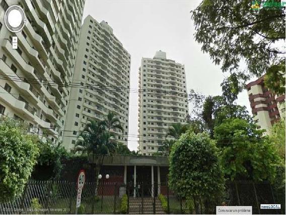 Venda Apartamento Cobertura Jardim Maia Guarulhos R$ 2.200.000,00 - 25991v