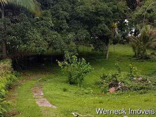 Imagem 1 de 11 de Terreno - Santa Rita - 1327