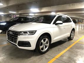 Audi Q5 2.0 L T Elite S-tronic Quattro 2018