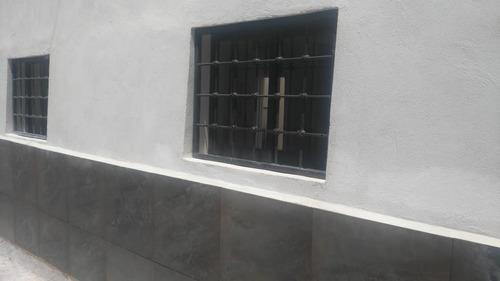Imagen 1 de 13 de Se Vende Casa Centrica Slp