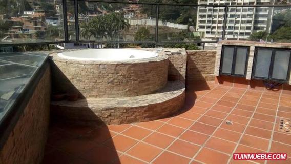 Apartamento En Venta, Caraballeda, Mls 18-9185, Ca0424-15817