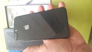 iPhone 8 Plus 64 Gb Impecável Ver Descrição