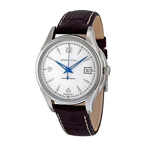 Hamilton Reloj Viewmatic Automatico Mercado Vendo Relojes En Libre cFK1JTl3