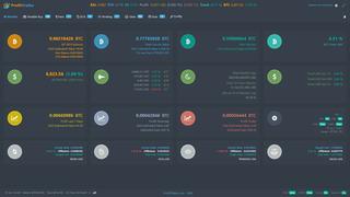 Profit Trailer Binance Hosteado - Bitcoin Bot Trader 3 Meses