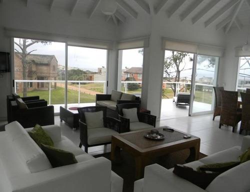 Casa En Alquiler Por Temporada De 6 Dormitorios En Montoya