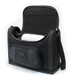 Usa Gear S7p Estuche Para Impresoras Fotograficas Canon Selp