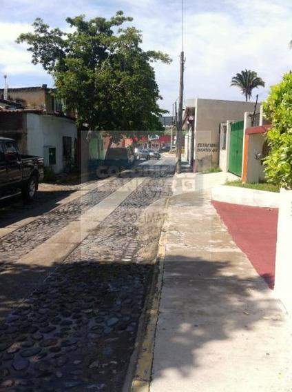 Terreno En Renta, Manzanillo, Colima