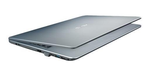 Notebook Asus Amd A6 4gb Ram - 500gb Hdd - 14 610417