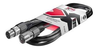 Cad Audio Gxl3000bp Micrófono Condensador Con Xlr De Cable B