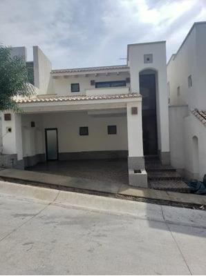 Casa En Venta En Lomas Punta Del Este Residencial