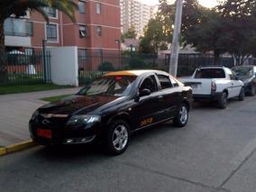 Taxi Samsung Sm3