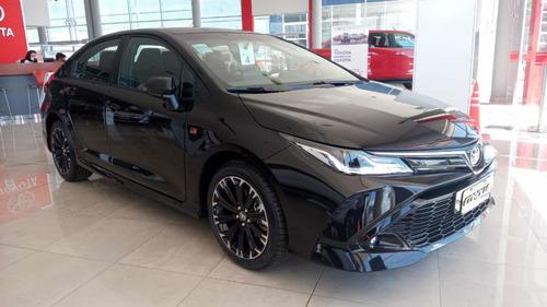 Toyota Corolla 2.0 16v . 170 Cv