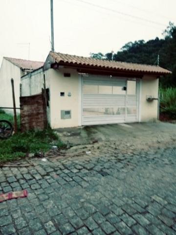 Terreno Para Venda, 0.0 M2, Suíssa - São Bernardo Do Campo - 10634