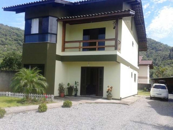 Casa No Estaleirinho Em B. Camboriu - A335 - 3285126