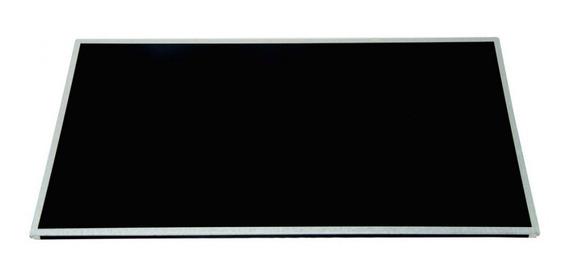 Tela Sony Vpccb3afx Lp156wf1-tla1 B156hw02 V.1 Q14fo Usada