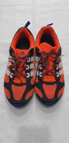 Tênis adidas Masculino Original