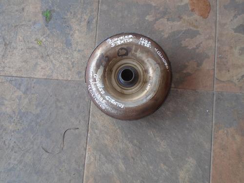 Vendo Turbina De Chrysler Stratus Año 1995, 4 Cilindros