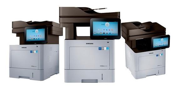Promoção 70%off** Multifuncional Samsung 4580 Sl-m4580fx