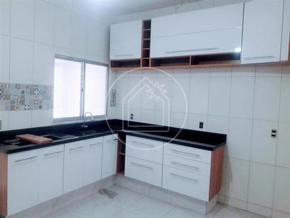 Casa - Ref: 824750
