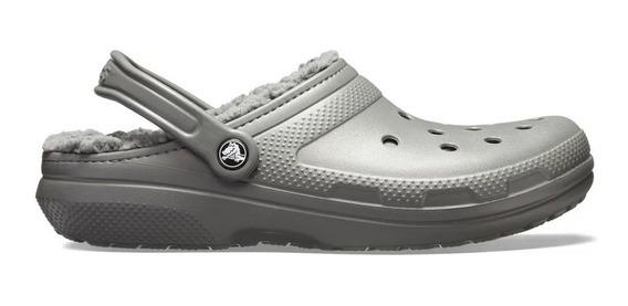 Crocs Classic Lined Clog Unisex