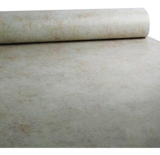 Revestimento Adesivo Mármore Travertino 0,58 X 3,00m