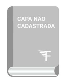 Livro Forno E Fogão Volume 2 Círculo Do Livro