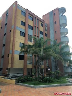 Apartamentos En Loma Alta - La Boyera - Hatillo