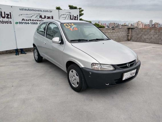 Chevrolet - Celta 1.0 2004