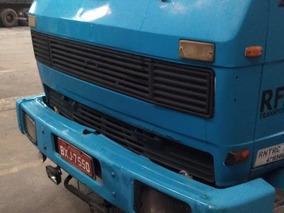 12140 Refrig. Faz 1o Caminhão Ou Com Restrição R$ 54.990