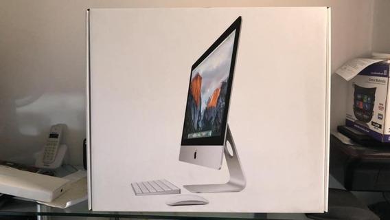 iMac 2016 Como Novo
