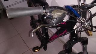 Bike Freio A Disco Quadro Myka 26 Specalized