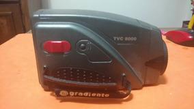 Câmera Tvc8000 Gradiente Smart Kids *raridade*