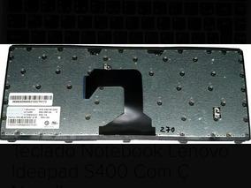 Lenovo S400 Ideapad