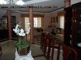 Casa - Ca00254 - 1878068