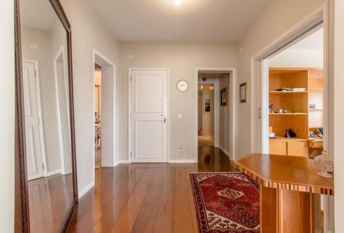 Apartamento - Ap03606 - 68141391