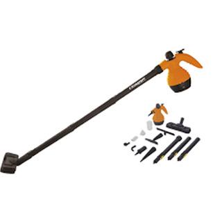 Limpiador A Vapor - 1050w (no Envios)
