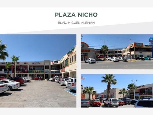 Imagen 1 de 3 de Local Comercial En Renta Villa Campestre