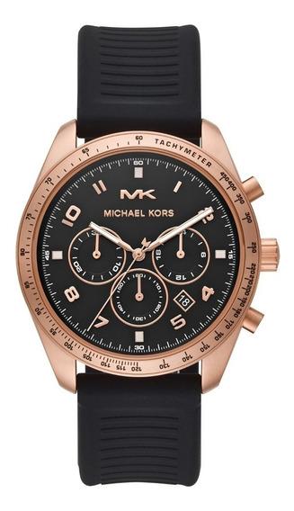 Relógio Michael Kors - Mk8687/8pn