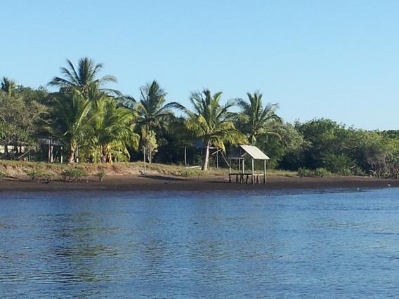 Terreno En Venta En San Blas, Nayarit
